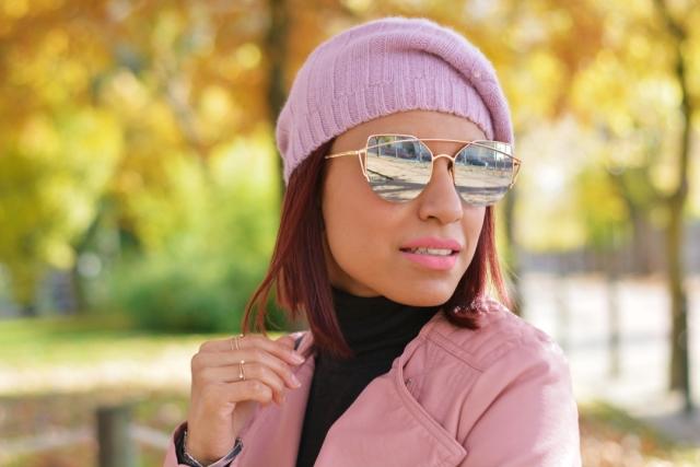 Gabby Sweetstyle Blogguer