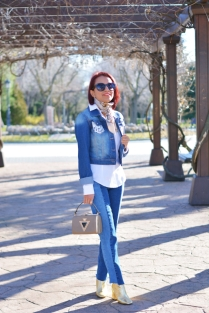 https://gabbysweetstyle.com/2018/01/05/como-conseguir-un-look-total-denim/