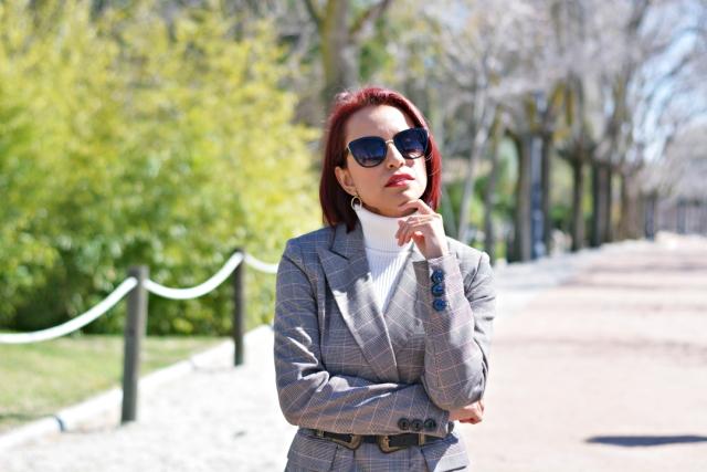Moda Gabby Sweetstyle